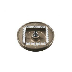 Microlitre Centrifuge Mikro 200, Hettich