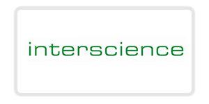 Interscience Brand Laboratorium