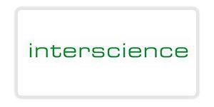 Interscience Brand Laboratorium
