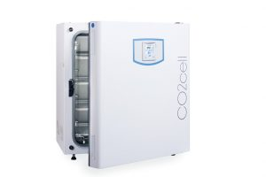 Incubator – CO2, MMM