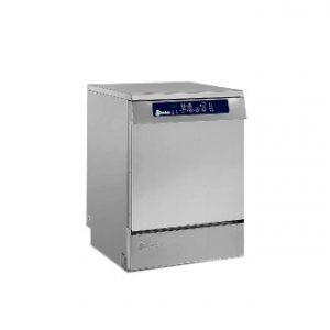 Glassware Washer – Lab Dryer, Steelco