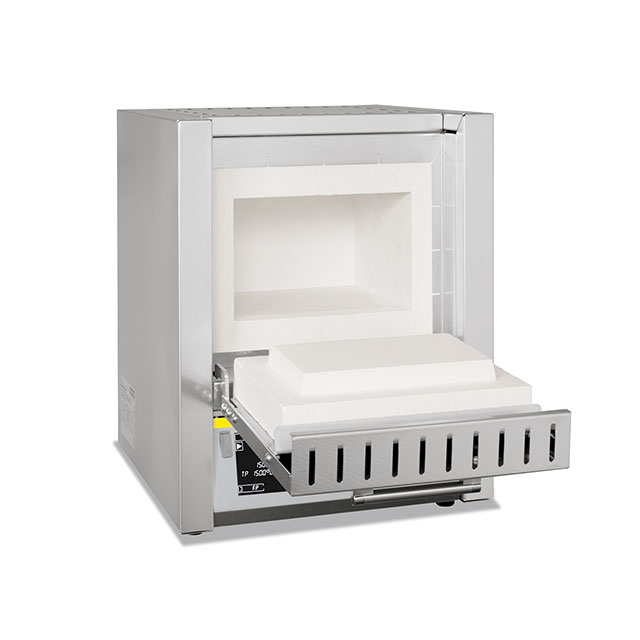 Jual Muffle Furnace Nabertherm with Heating Element