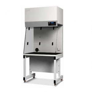 Biolus CLB-060F Horizontal Laminar Air Flow Cabinet