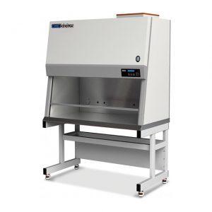 Biolus CLB-201 Vertical Laminar Air Flow Cabinet