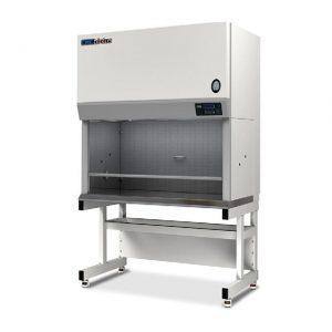 Biolus CLB-202D Laminar Air Flow Cabinet