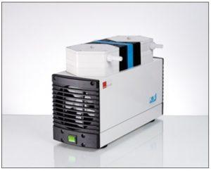 Vacuum Pump – LABOPORT Chemical Resistant, KNF