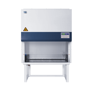 Bio Safety Cabinet – HR40-IIA2, Haier