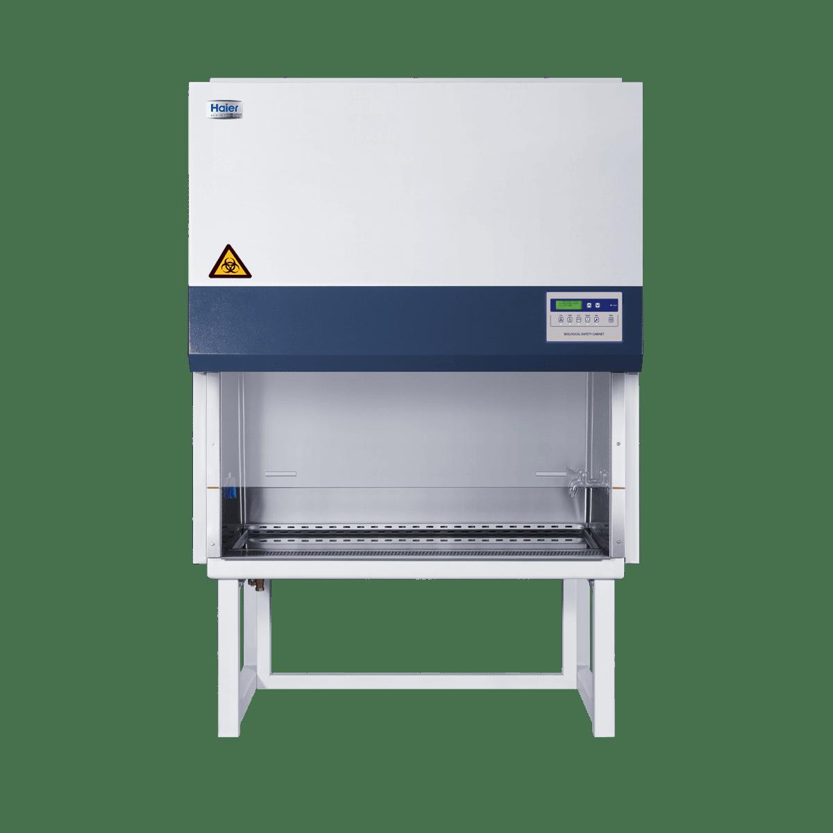 Jual Biosafety Cabinet Haier HR 40-IIA2 Class II Type A2