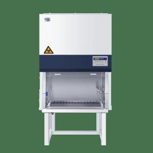 Bio Safety Cabinet – HR30-IIA2, Haier