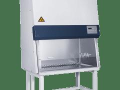 Jual Biosafety Cabinet Haier HR 40-IIB2 Class II tipe A2