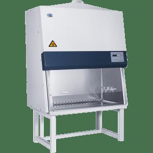 Bio Safety Cabinet HR40-IIB2, Haier