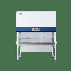 Jual Biosafety Cabinet Haier HR 1500-IIA2 Class II Type A2