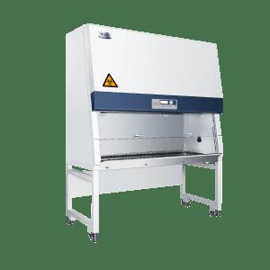 Bio Safety Cabinet – HR1500-IIA2, Haier