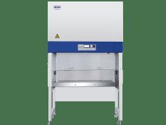 Jual Biosafety Cabinet Haier HR 60-IIA2 Class II Type A2