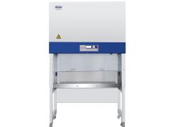 Jual Biosafety Cabinet Haier HR 900-IIA2 Class II Type A2