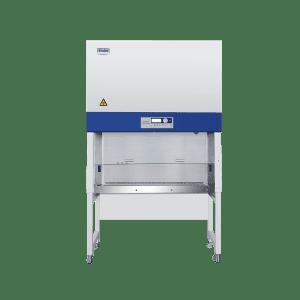 Bio Safety Cabinet –  HR900-IIA2, Haier