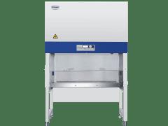 Jual Biosafety Cabinet Haier HR 1200-IIA2 Class II Type A2