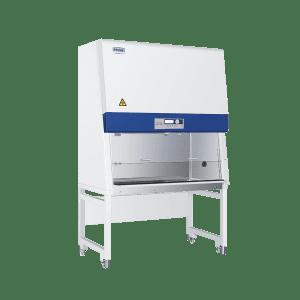 Bio – Safety Cabinet HR1200-IIA2, Haier