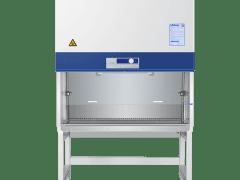 Jual Biosafety Cabinet Haier HR 1200-IIA2-D Class II Type A2