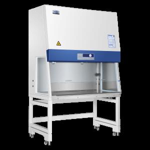 Bio Safety Cabinet – HR1200-IIA2-D, Haier