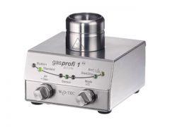 jual bunsen burner gasprofi 1 SCS micro wld-tec
