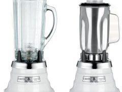 Jual Blender Laboratorium Waring One Speed 1 & 1.2 Liter
