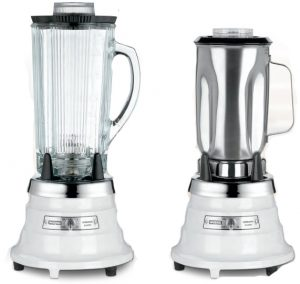 Jual Blender Laboratorium Waring One Speed 1 & 1.2 Liter