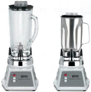 Blender Laboratorium Waring Two Speed 1 & 1.2 Liter