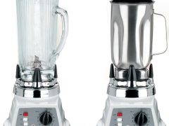 Jual Blender Laboratorium Waring Two Speed