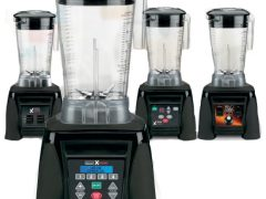 Jual Blender Laboratorium Waring MX Series