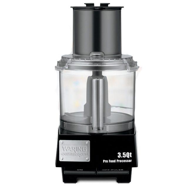 Jual Blender Laboratorium Waring Lab Mixer