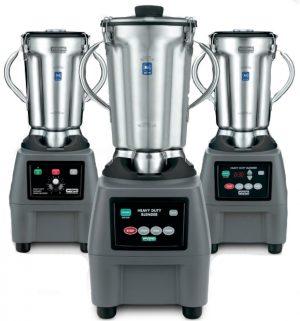 Blender Laboratorium Waring 4 Liter