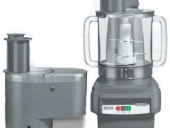 Jual Blender Laboratorium Waring 5.75 Liter Batch Bowl Processor
