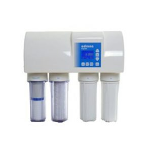 Water Purification System Adrona Crystal 7