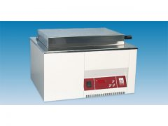 Water Bath GFL 1004 Incubation/Inactivation Bath
