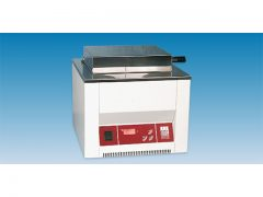 Water Bath GFL 1012 Incubation/Inactivation Bath