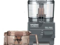 Jual Blender Laboratorium Waring Lab Chopper/Grinder