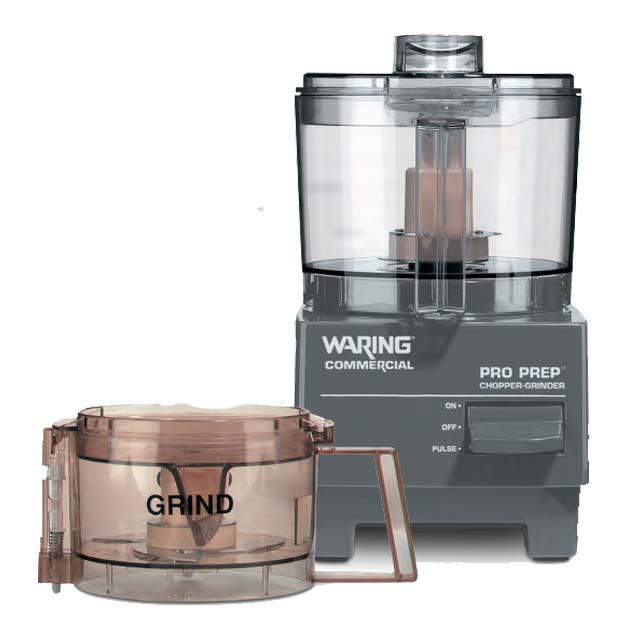 Jual Blender Laboratorium Waring Lab Chopper/Grinder