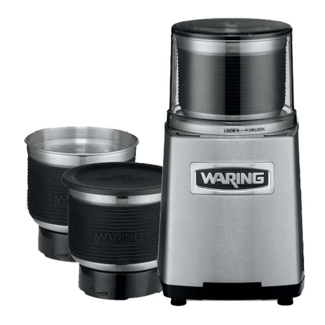 Jual Blender Laboratorium Waring 3 Cup Lab Grinders