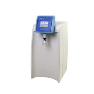 Water Purification System Adrona Onsite+