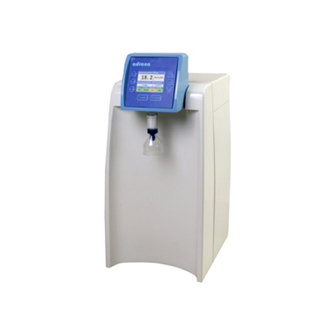 Jual Water Purification System Adrona Onsite