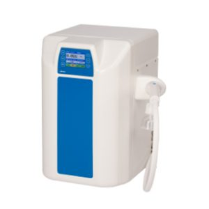 Water Purification System Adrona Q-Front