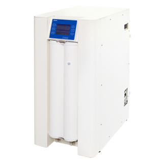 Jual Water Purifier Adrona Radix