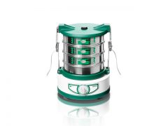 Jual Sieve Shaker Endecotts Minor 200