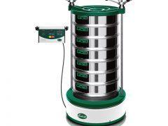 Jual Sieve Shaker Endecotts Titan 450