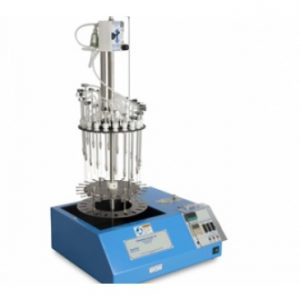 Nitrogen Evaporator – N-EVAP 20 Position, Orgonomation