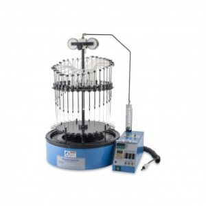 Nitrogen Evaporator – N-EVAP 34 Position, Orgonomation