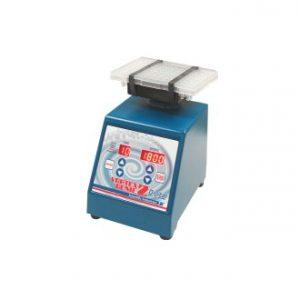Vortex Mixer ABI Digital Genie 2, Scientific Industries