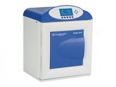 jual CO2 Inkubator Galaxy® 48 R Eppendorf