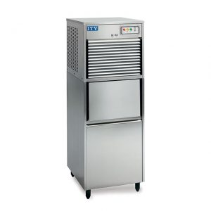 Ice Maker – Flake Ice Maker Series, Labcold
